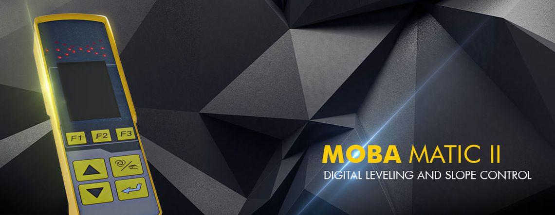 Moba_Matic2.jpg