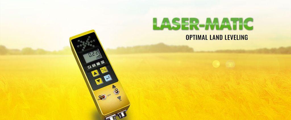 Laser_matic-moba.jpg