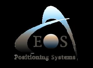 logo-eos.png