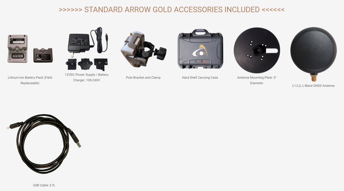 STANDARD ARROW GOLD ACCESSORIES INCLUDED.png