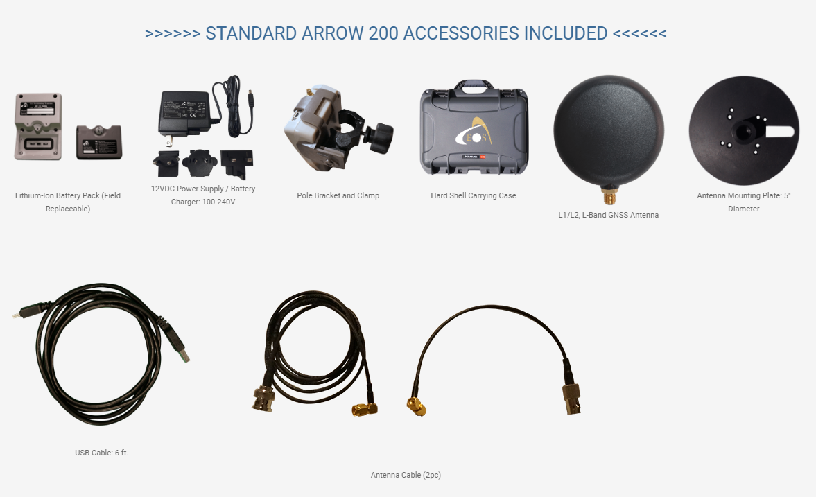 STANDARD ARROW 200 ACCESSORIES INCLUDED.png