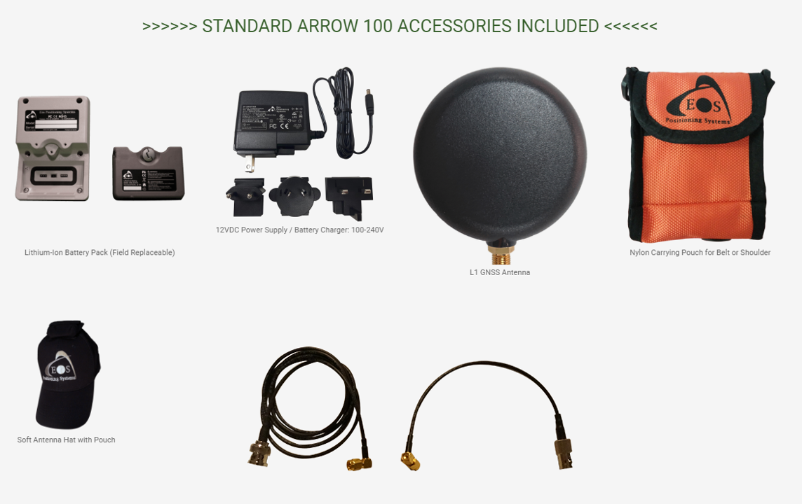 STANDARD ARROW 100 ACCESSORIES INCLUDED.png