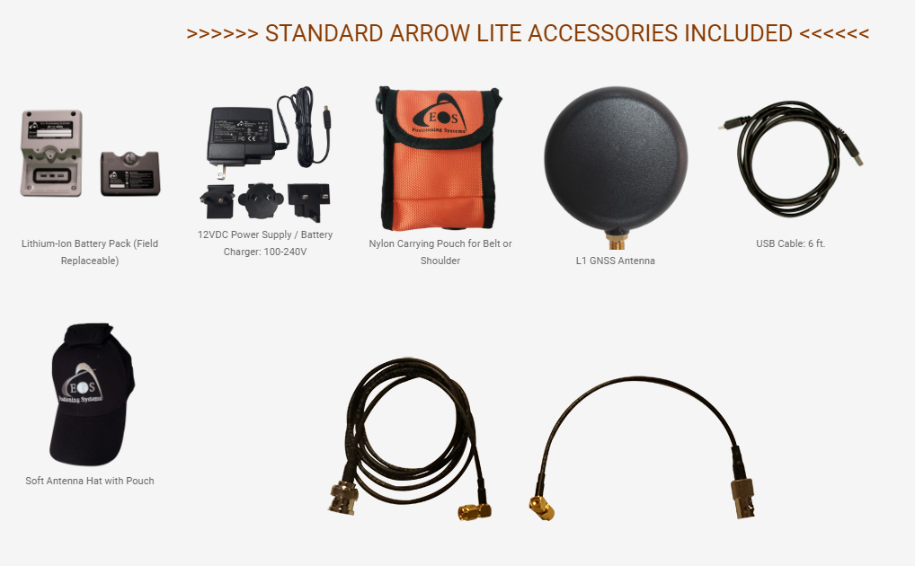 STANDARD ARROW LITE ACCESSORIES INCLUDED.png