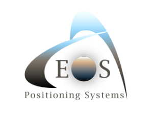 logo-eos.png