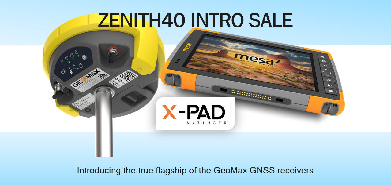 Zenith40 Sale on now.png