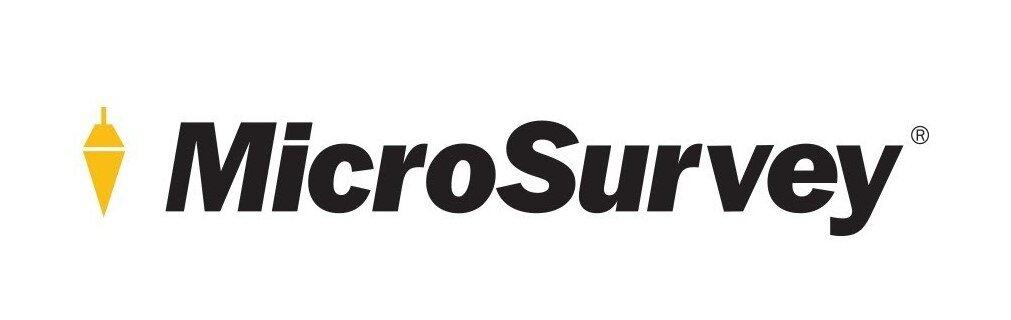 Microsurvey logo.jpg