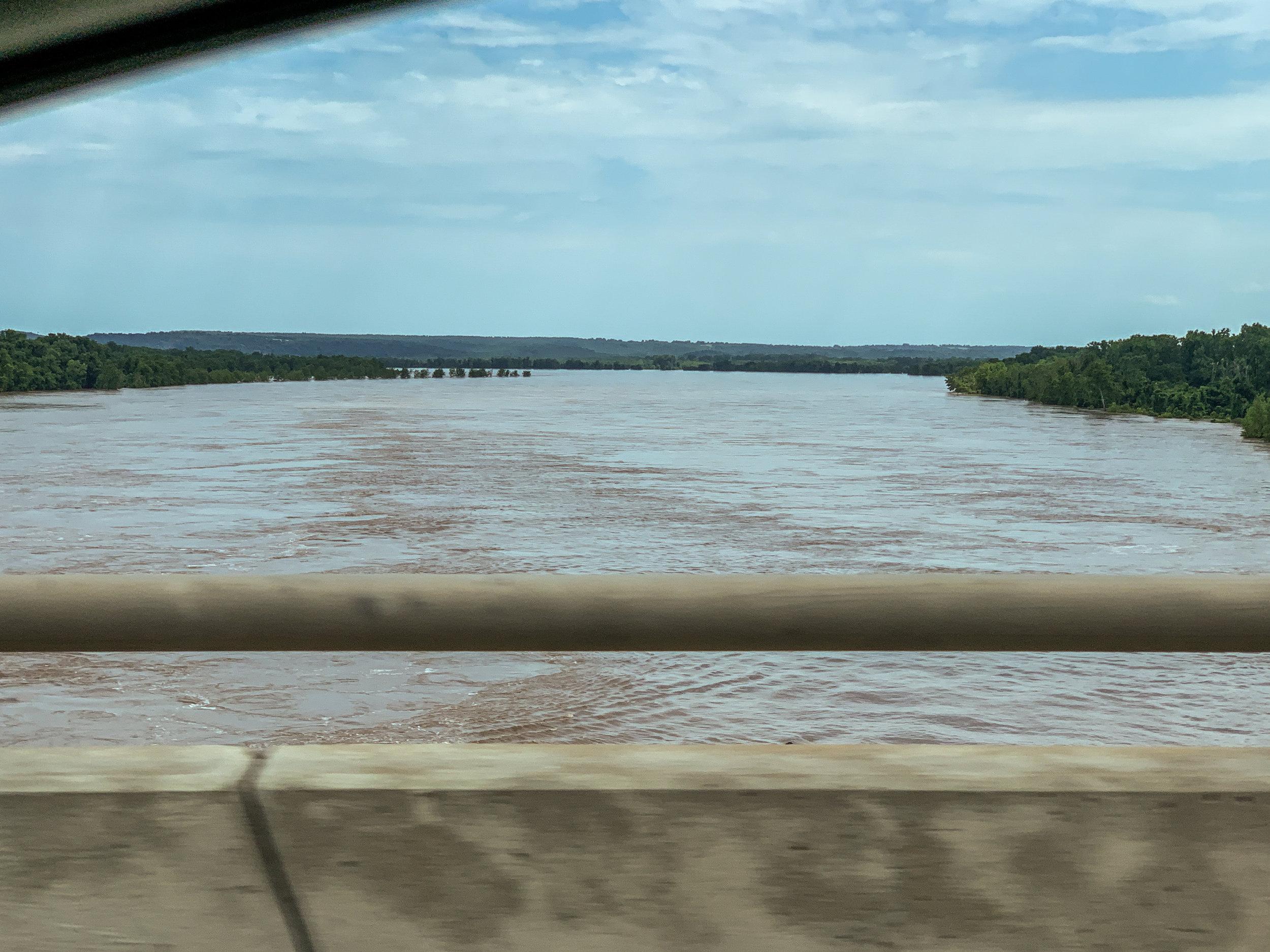 River crossing-1-2.jpg