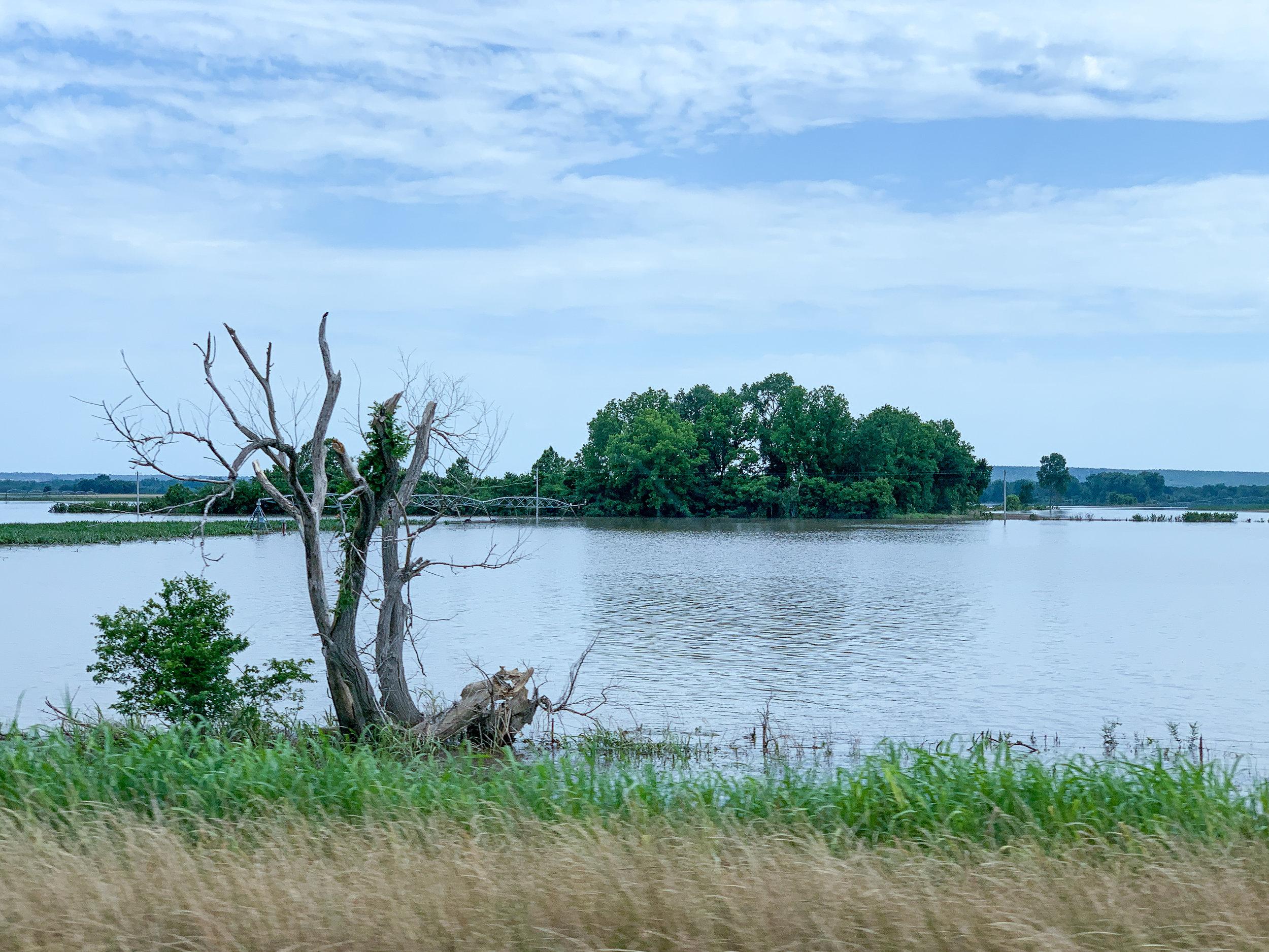 River crossing-1-5.jpg