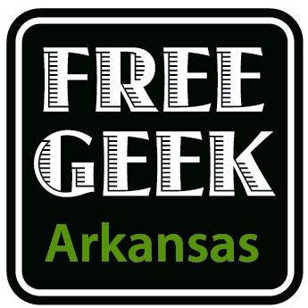 free geek.png