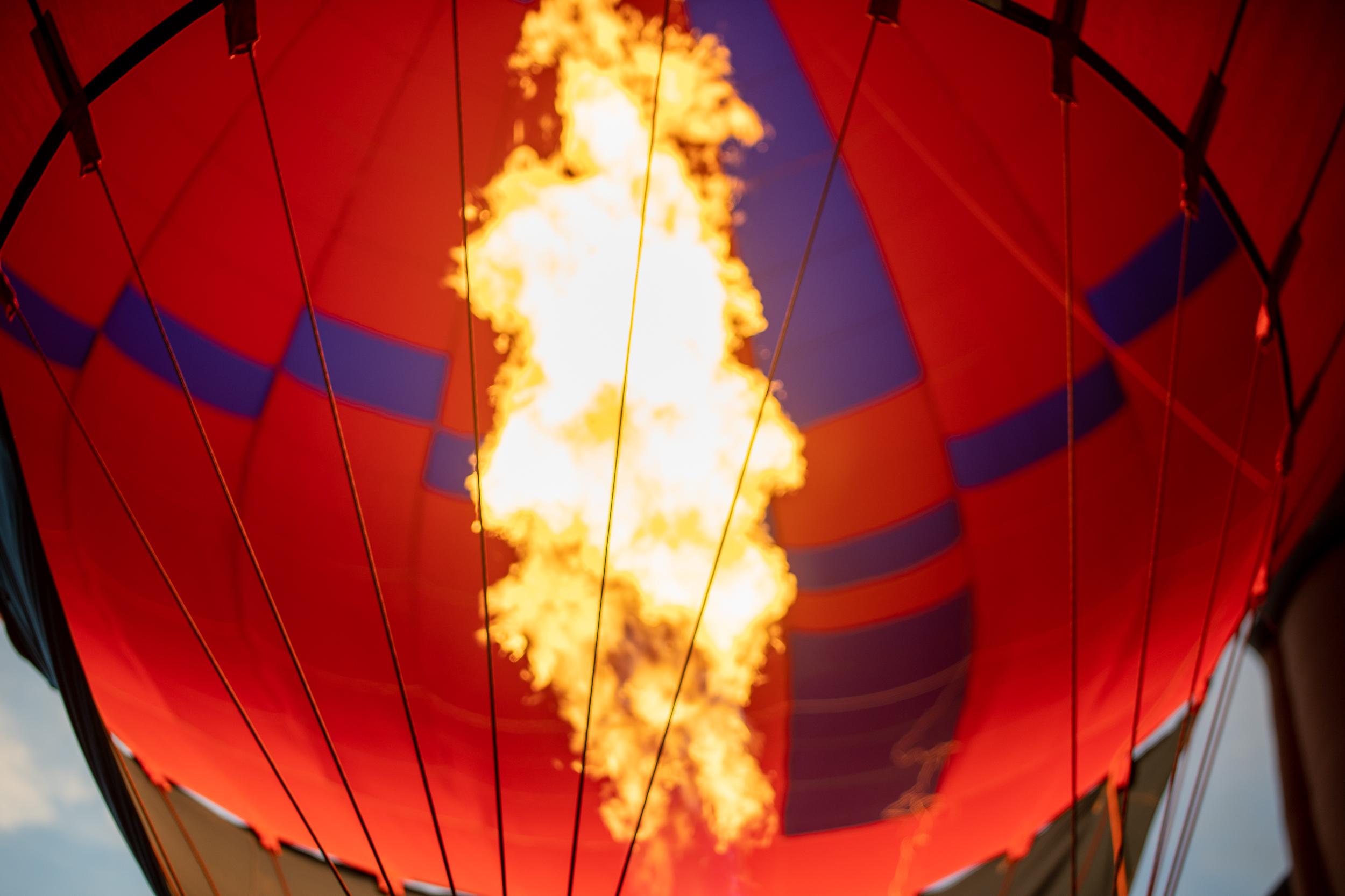 Balloon Day (3).jpg