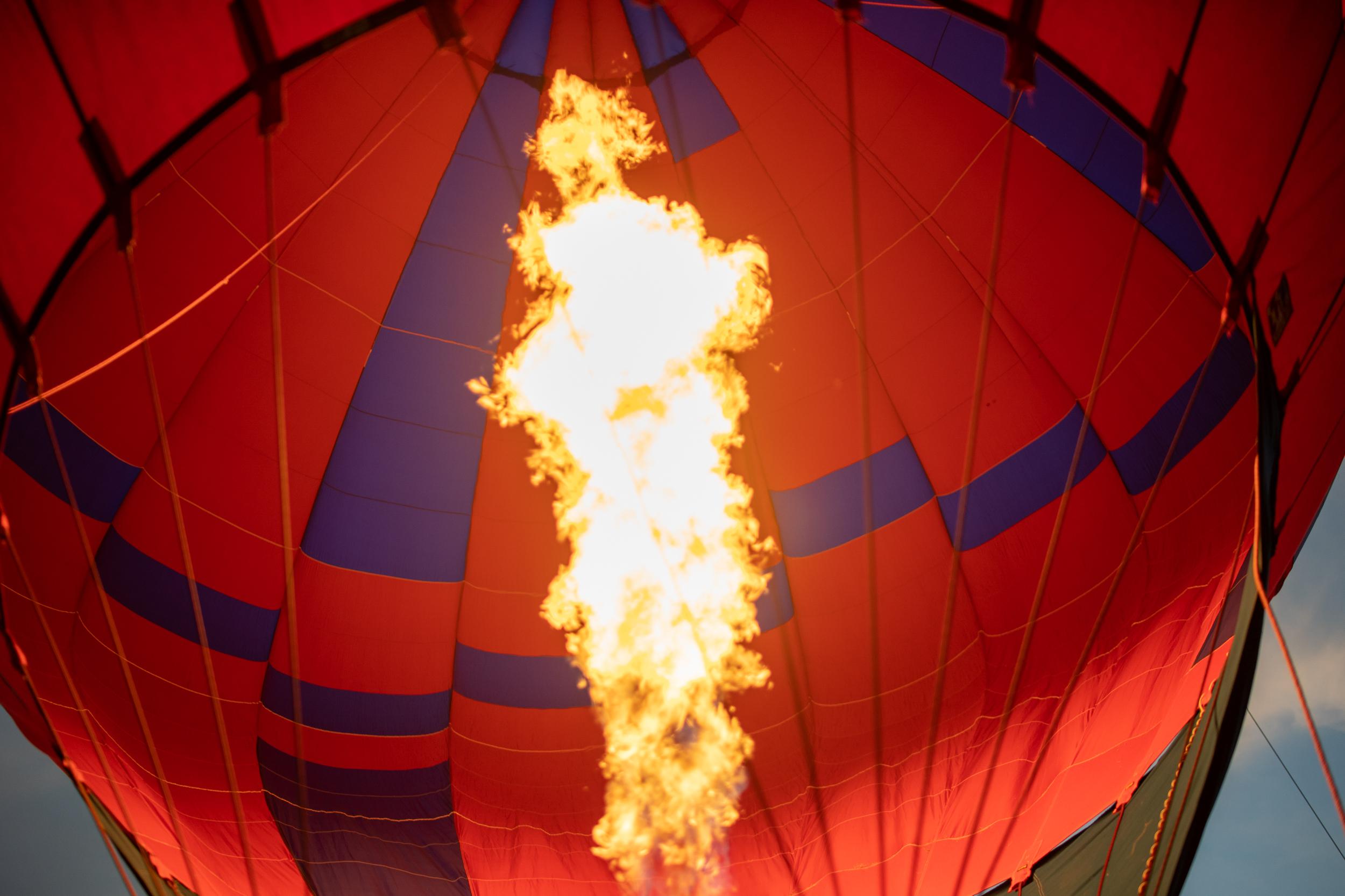Balloon Day (14).jpg