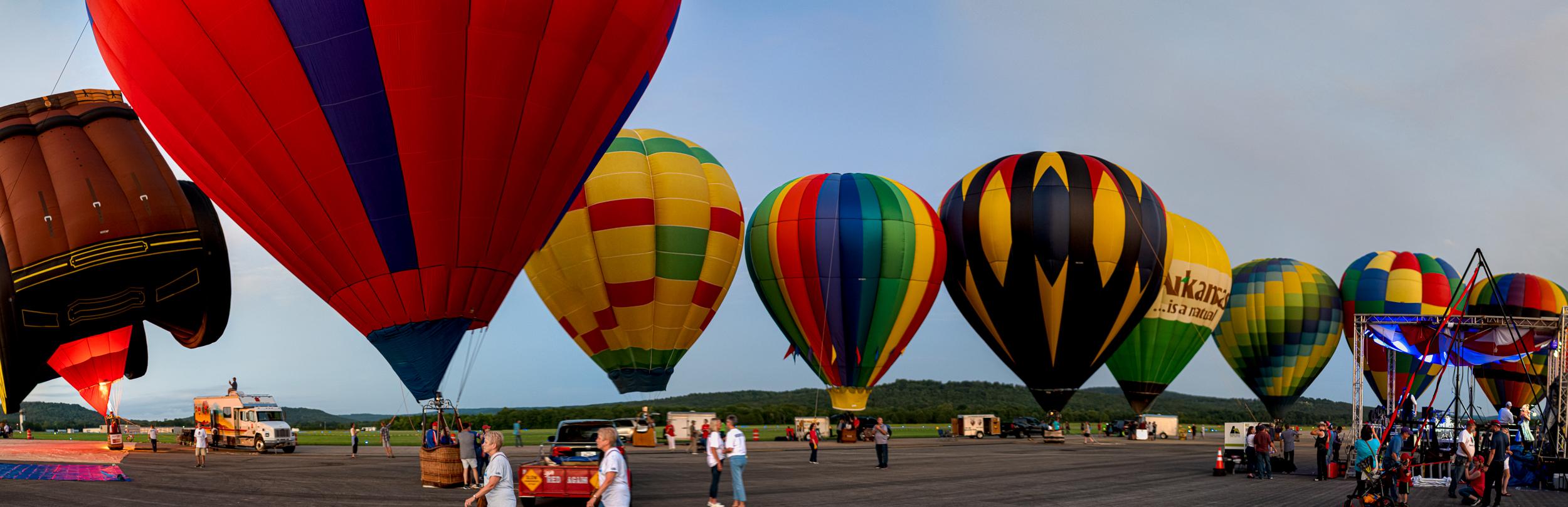 Balloon Day (19).jpg