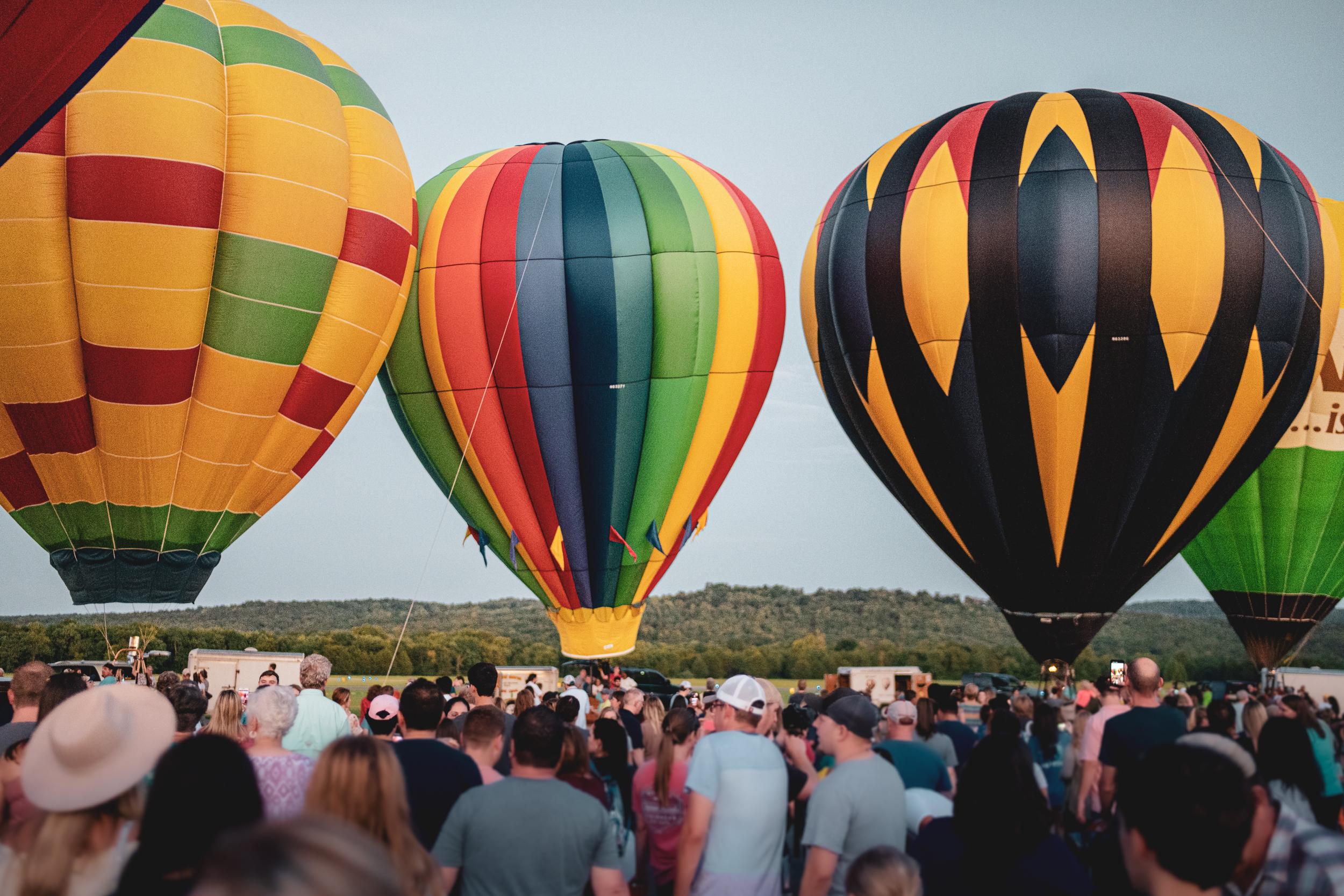 Balloon Day (18).jpg