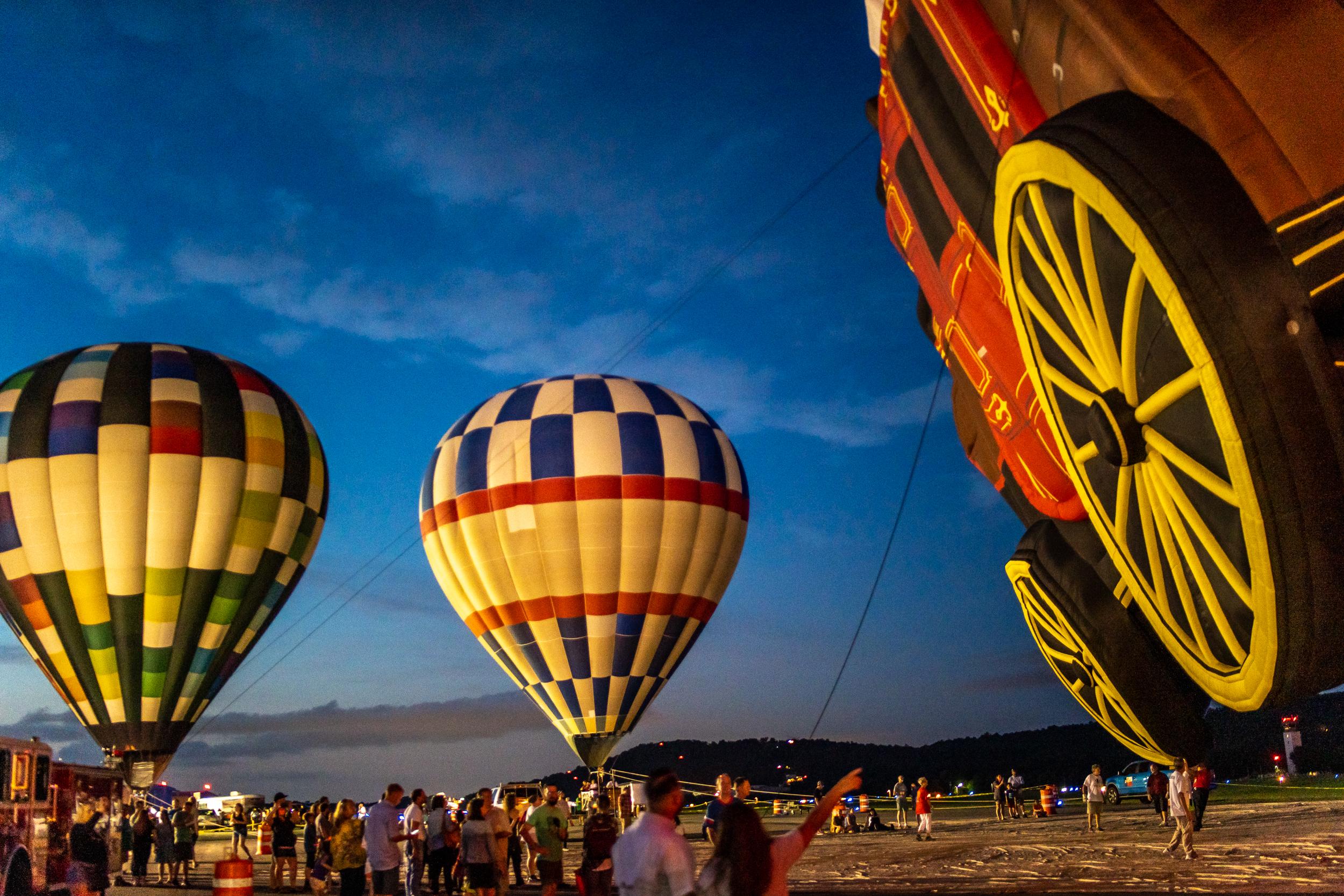 Balloon Day (16).jpg