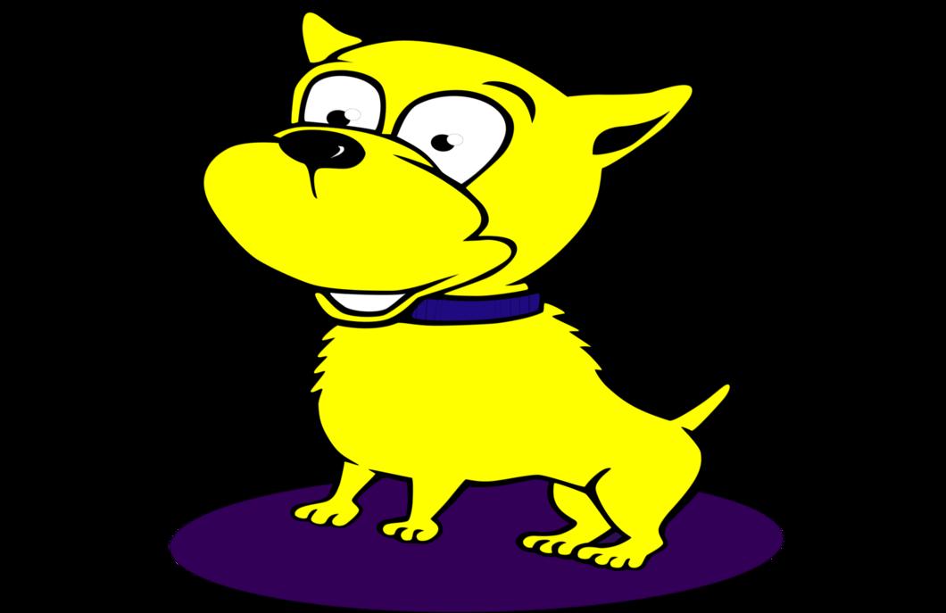 Doggy Dooz & Doggy Diversity  142 Victoria St  Seddon, 3011  03 9687 0299