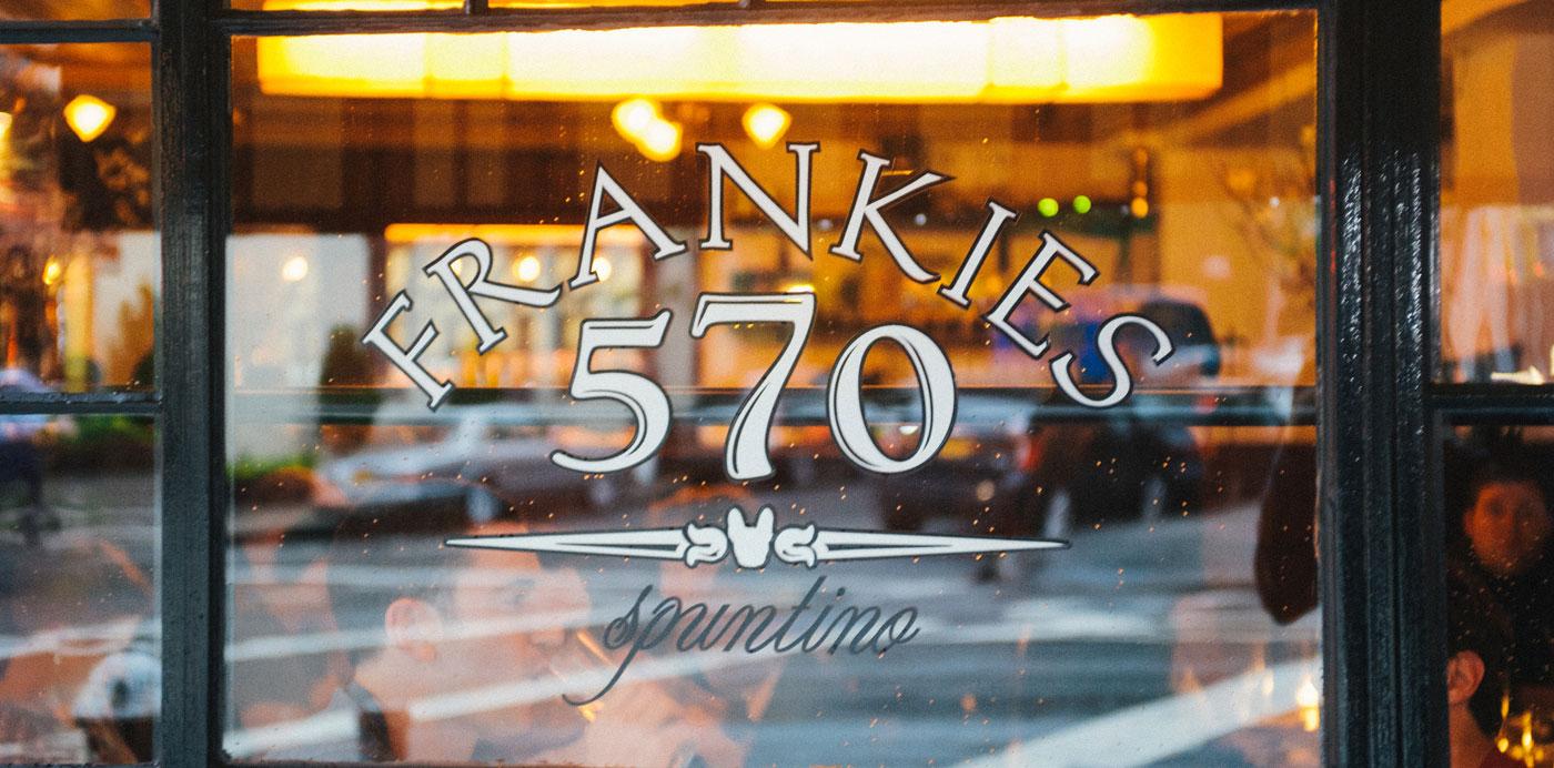 570 front window.jpg