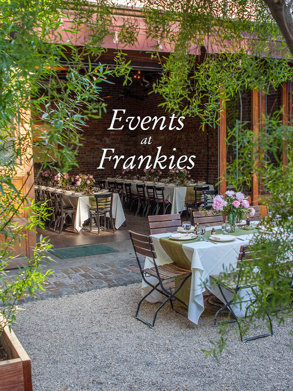Events at Frankies WEB IMAGE.jpg