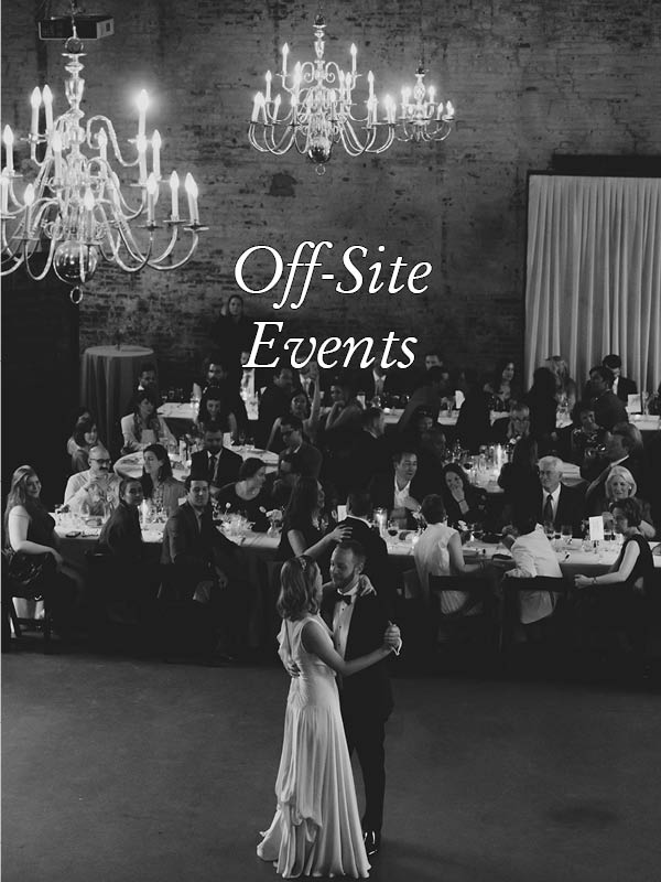 Off-Site Events WEB IMAGE.jpg