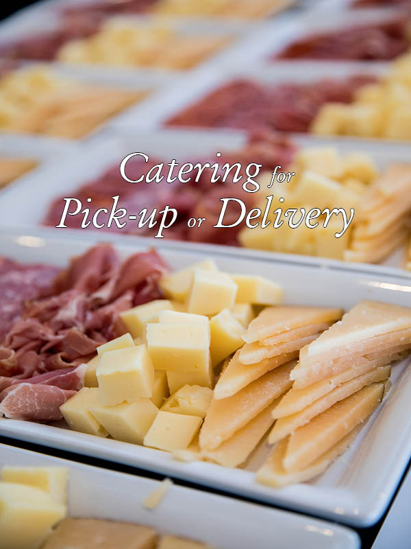 Catering WEB IMAGE.jpg