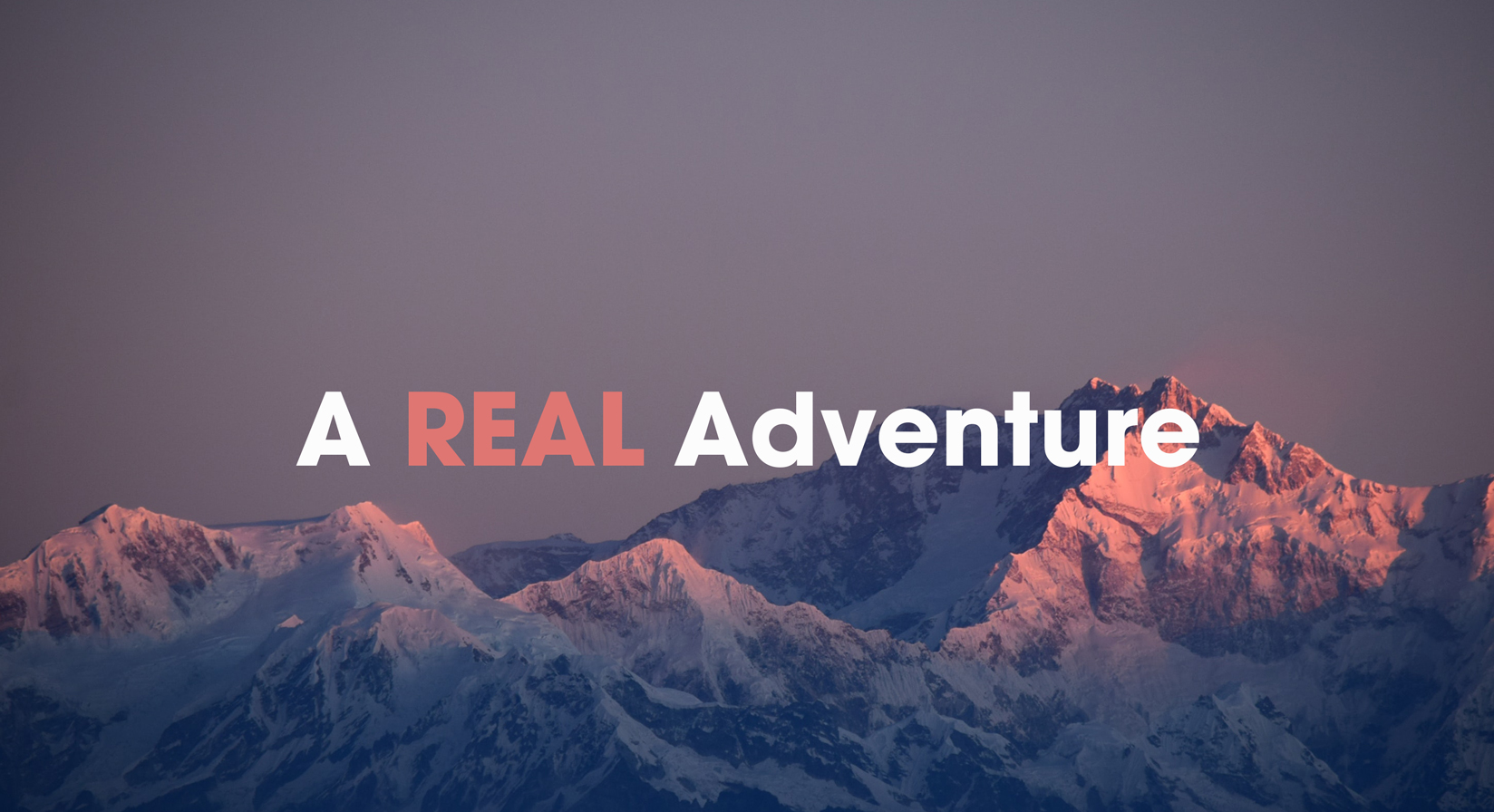 a real adventure.jpg