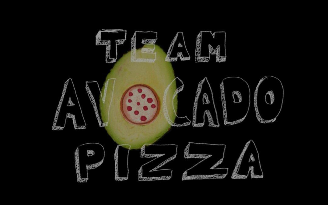 pizza-logo.jpg