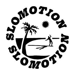 SLOMotion Film