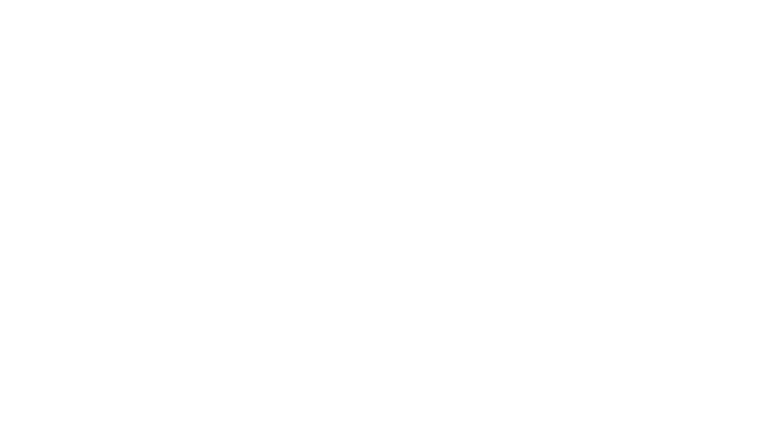 window-quote.png