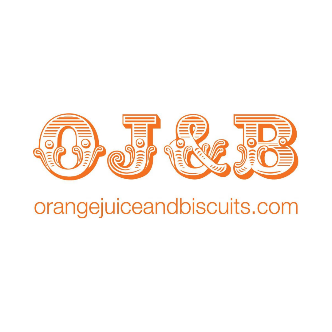 orange-juice-and-biscuits-logo-032019.png