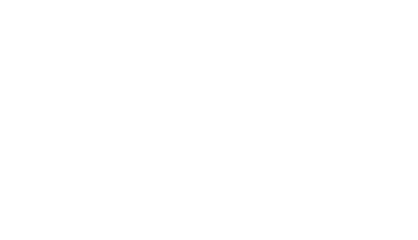 LOGOS - TAG VODKA (white PNG).png