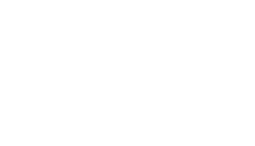 LOGOS - GINSLINGER (white PNG for WEB) Apr2019-01-01.png