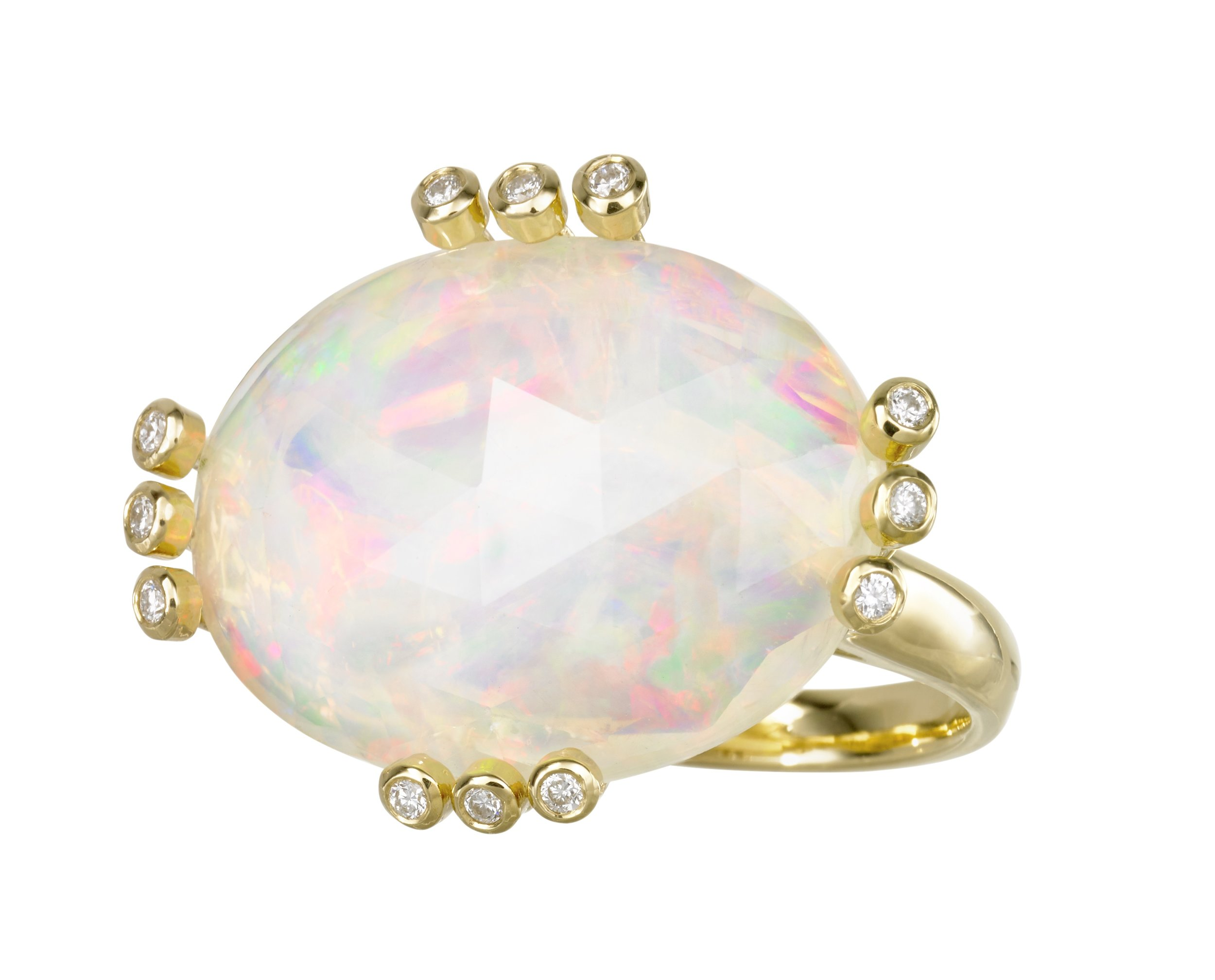 JOON HAN Oval Opal Ring with Diamonds.jpg