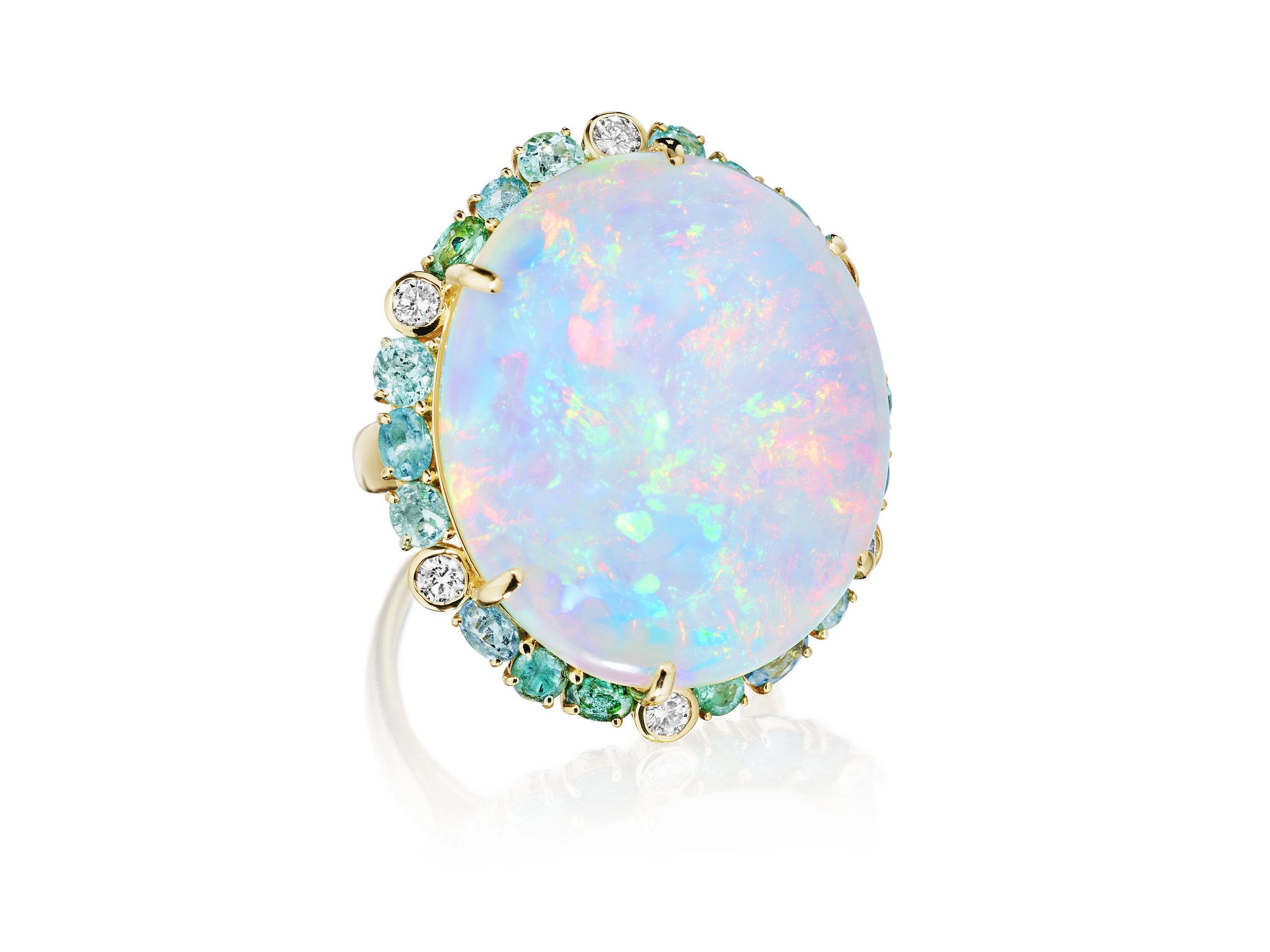 JOON HAN Large Opal and Paraiba Ring REVISED 2.jpg