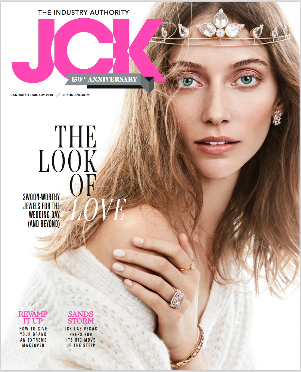 JCK MAGAZINE JAN FEB 2019 COVER.PNG