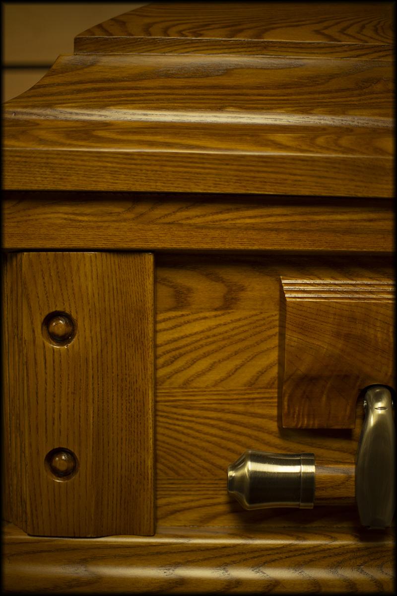 wooden coffin.jpg