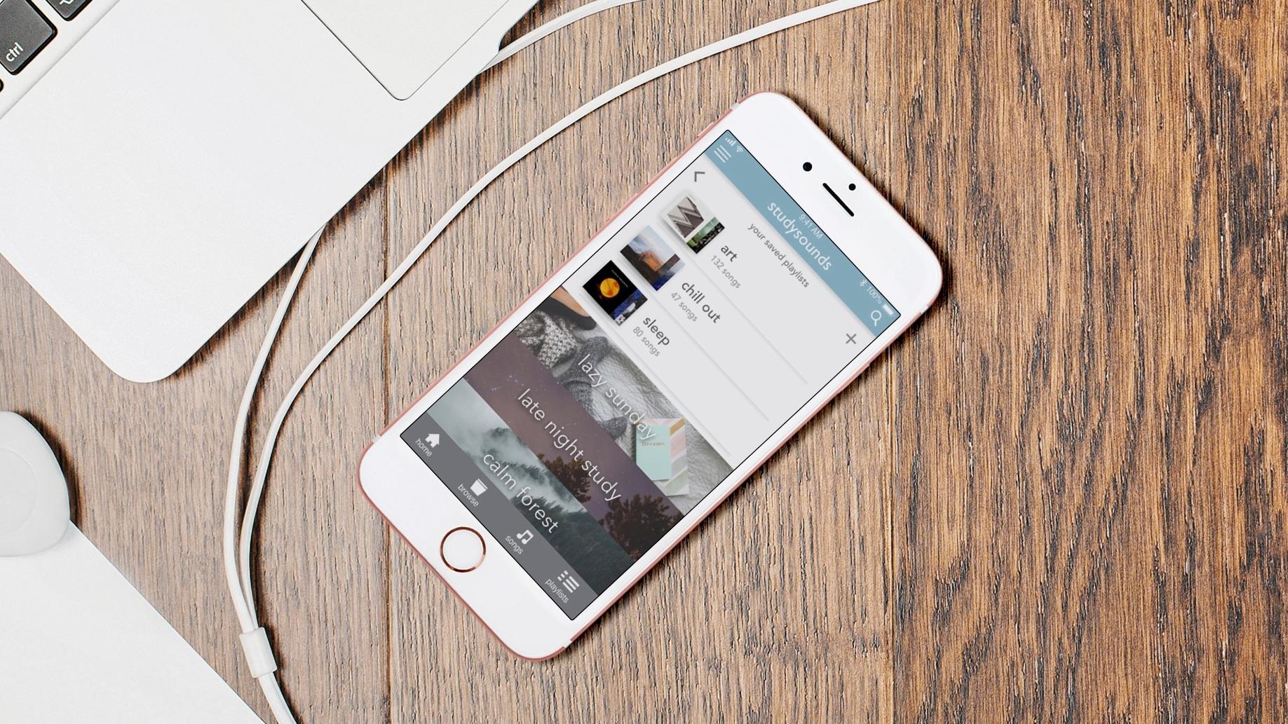 Free+iPhone+7+With+Wooden+Desktop+%26+Headphones+Mockup+2018-1.jpg
