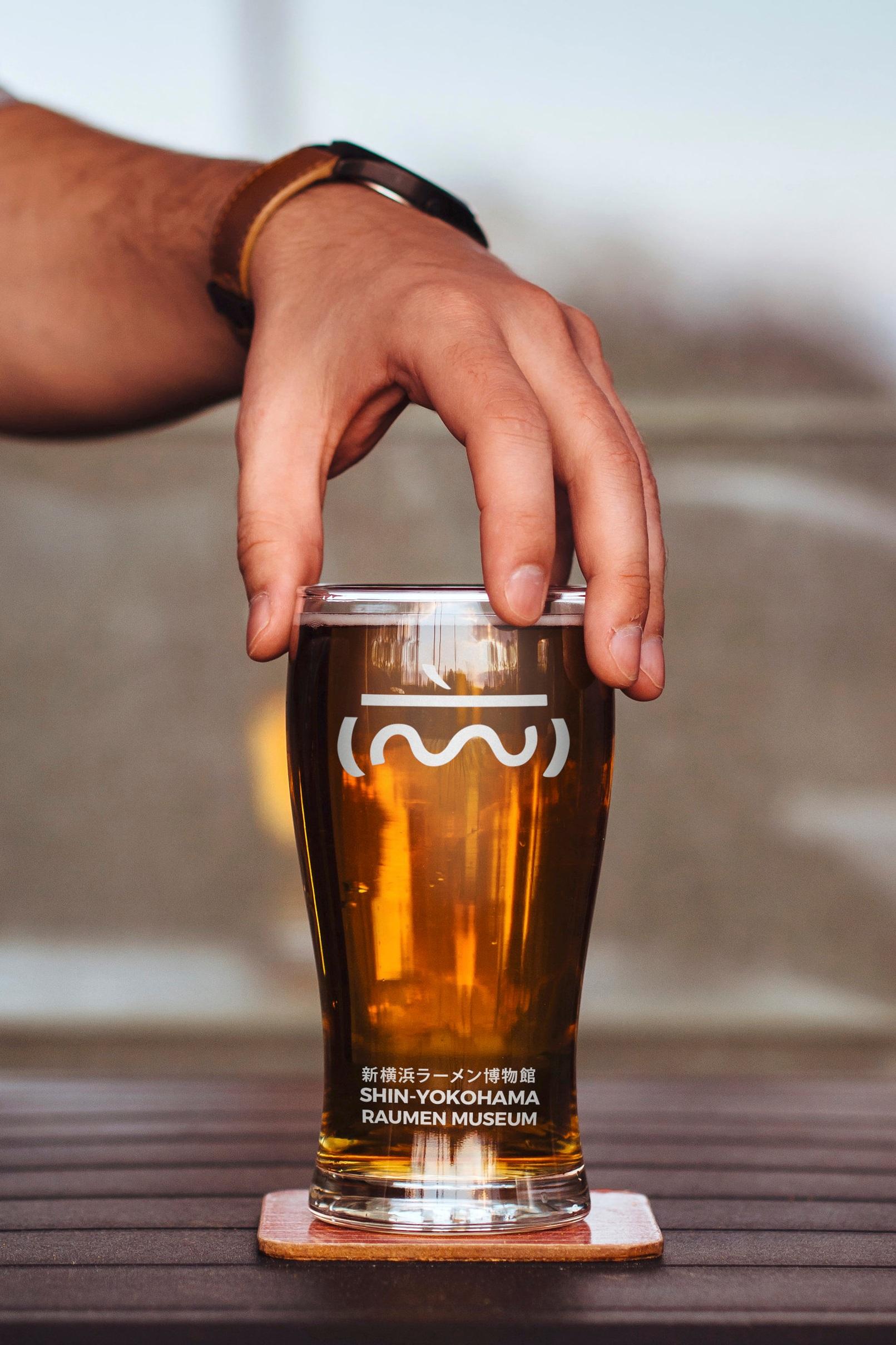 beer+glass+mockup.jpg