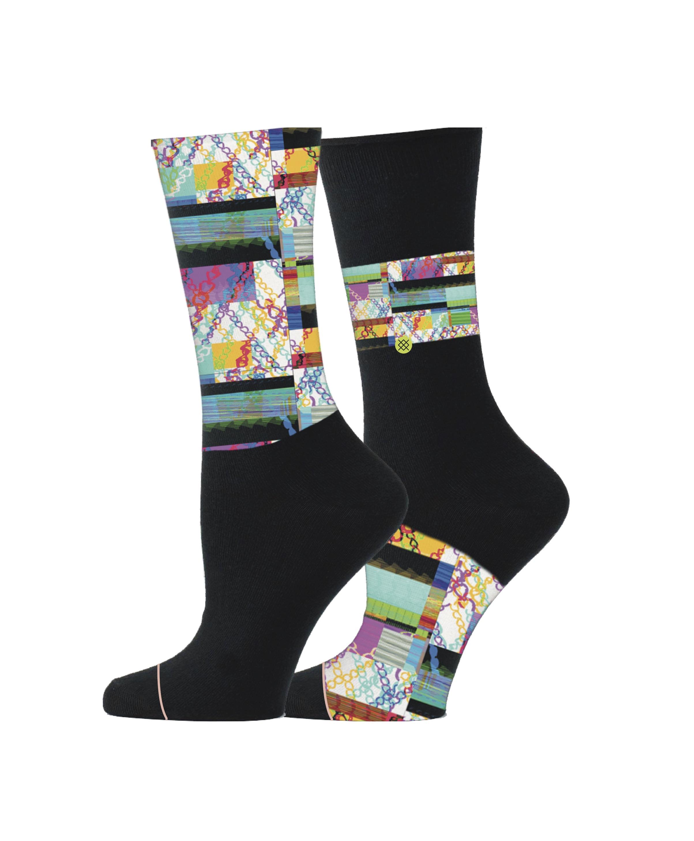 sock glitch.jpg