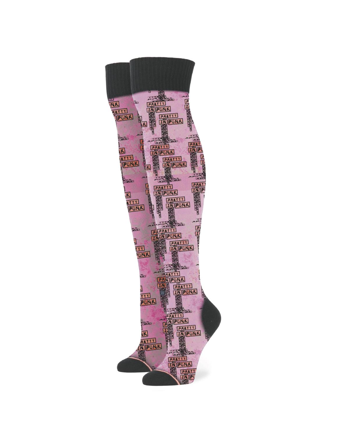 socks pink.jpg