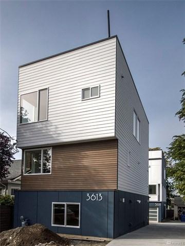 3613 Wallingford Ave N Seattle   $1,000,000
