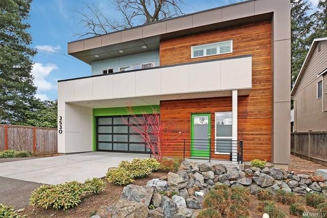 3530 NE 130th St Seattle   $986,000