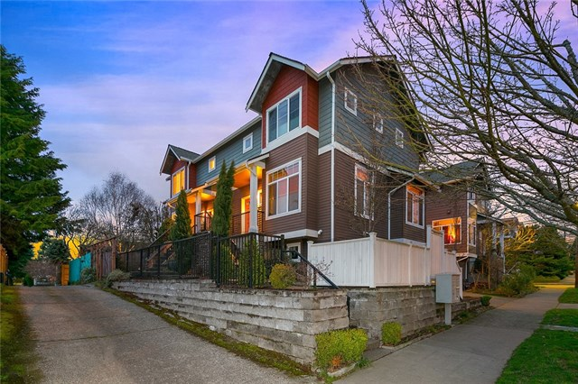 7415 6th Ave NW Seattle   $875,000