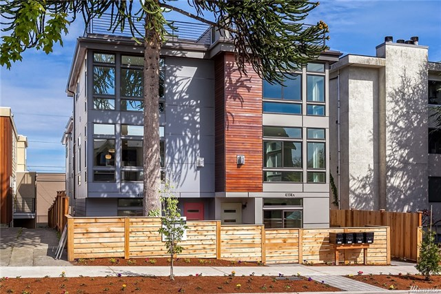 4104 A Linden Ave N Seattle   $873,000
