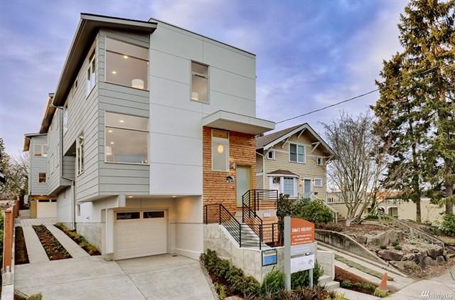 4413 Meridian Ave N Seattle   $759,950