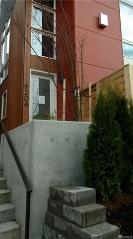 920 15th Ave #A Seattle   $1,175,000