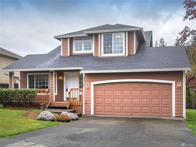 2516 125th Place SW Everett   $395,000