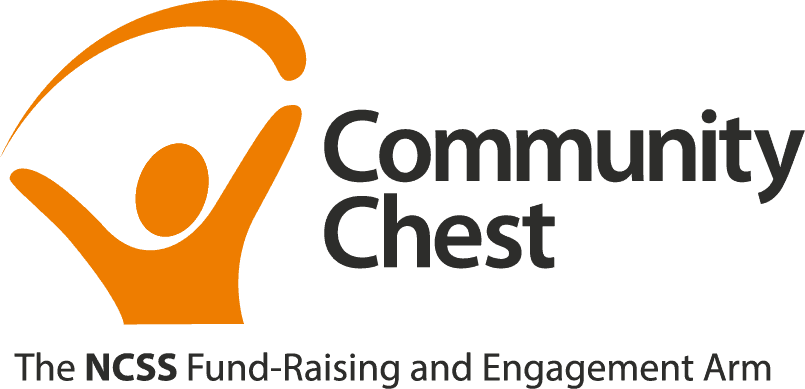 Community-Chest-logo-compressor.png