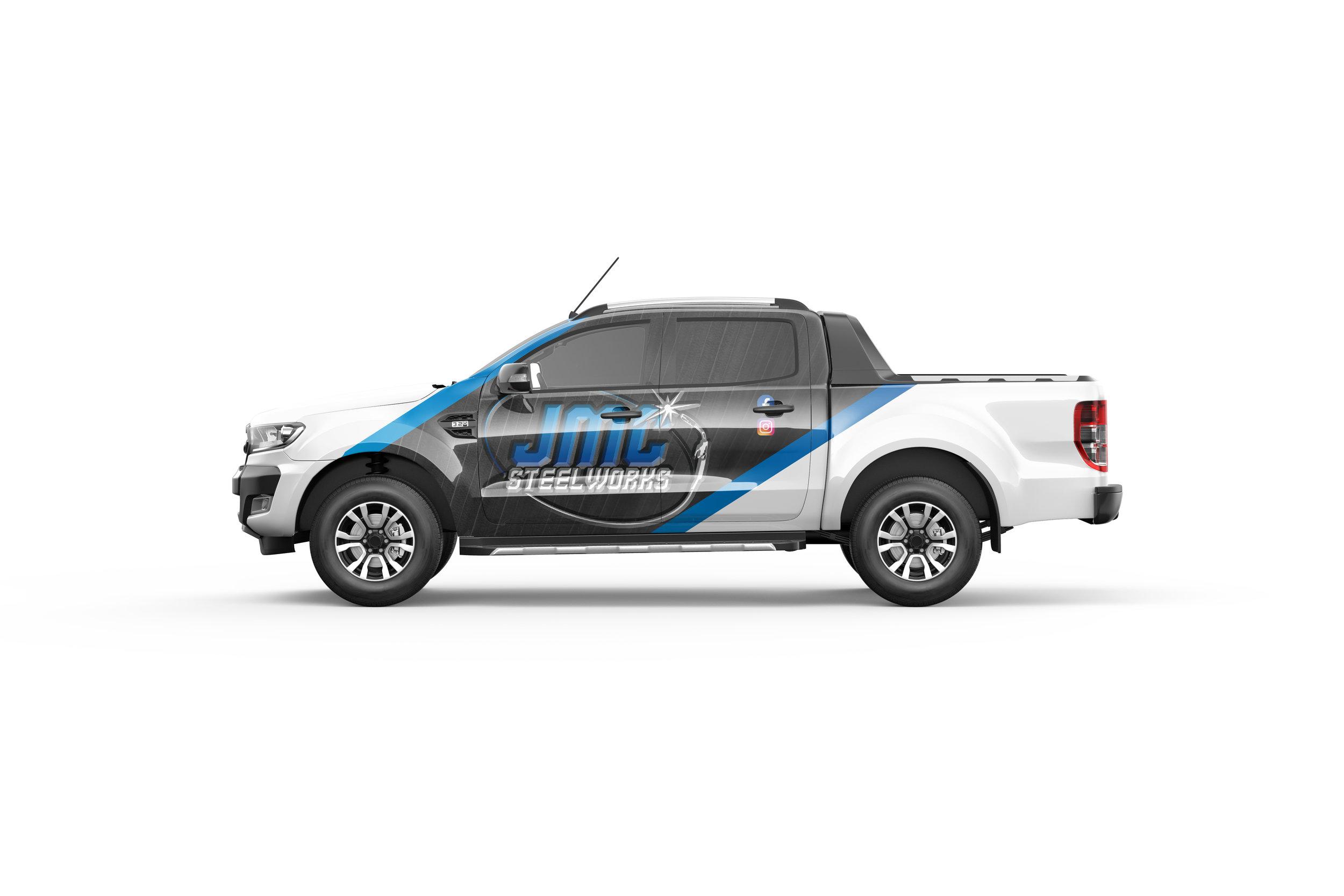 Vehicle concepts, Shop now!