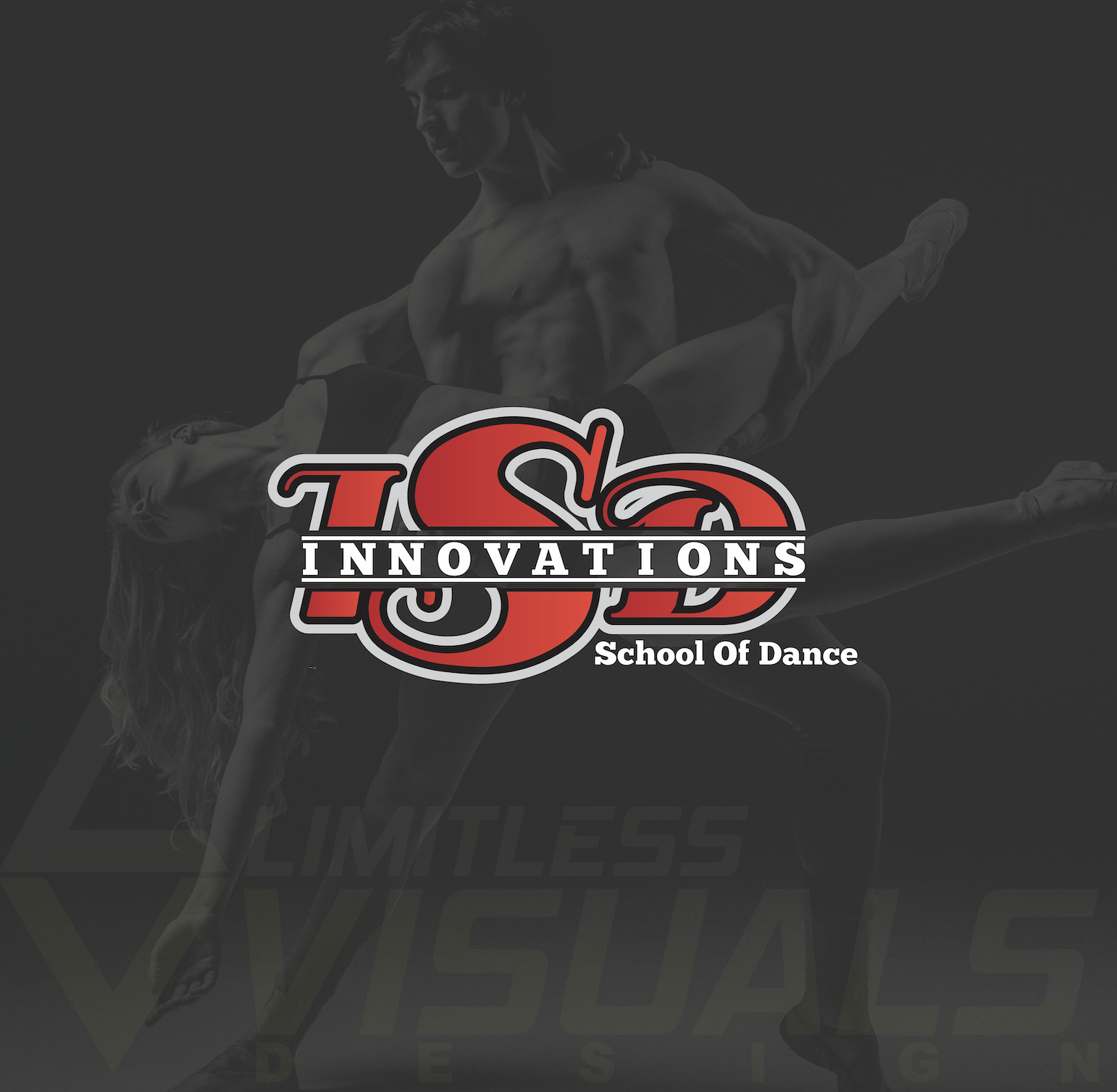 Logo Design, Shop now!