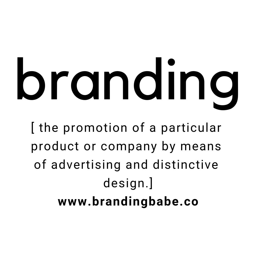 Branding Babe _ Digital Marketing Dallas, TX.png