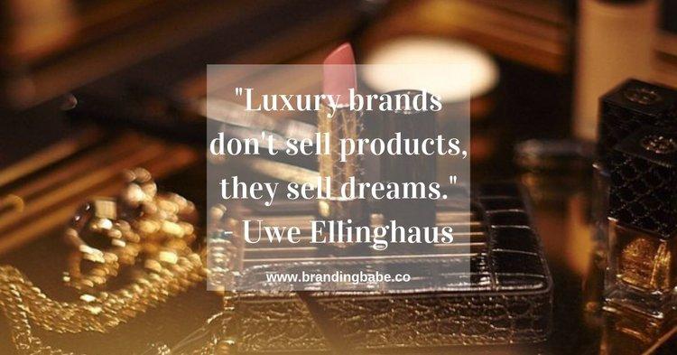Luxury_Marketing_Uwe_Ellinghaus.jpg